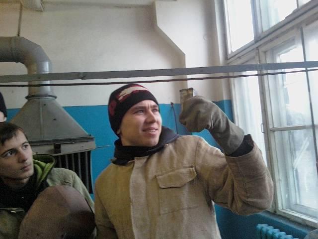 работа повара в москве от прямых работодателей на сегодня